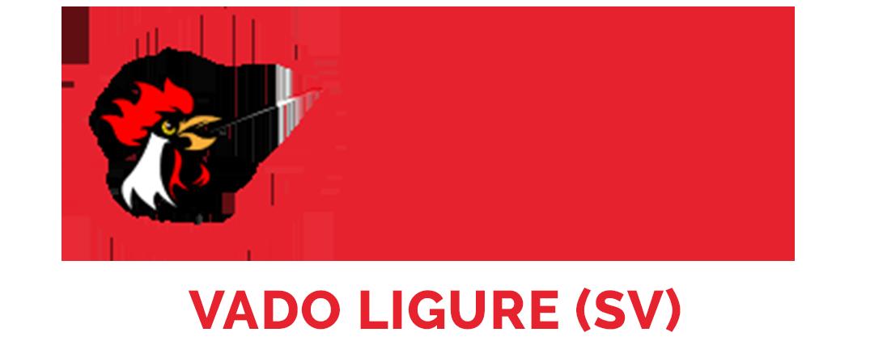 Colorificio Fumagalli