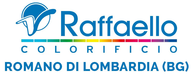 Colorificio Raffello