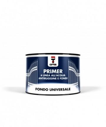 FONDO UNIVERSALE