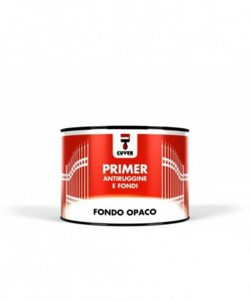 FONDO OPACO